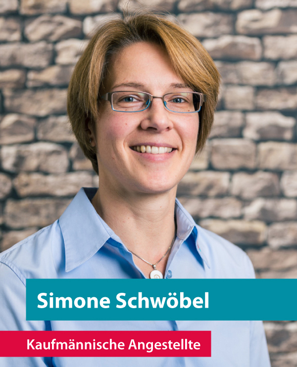 Simone Schwöbel