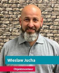 Wieslaw Jucha
